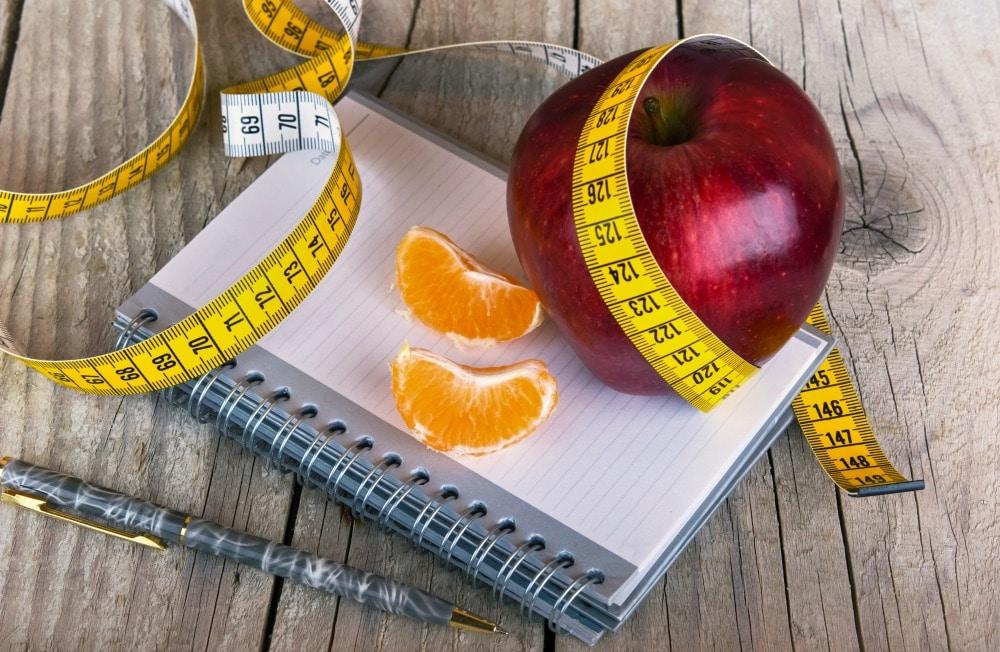 5 Hidden Ways to Sabotage Weight Loss