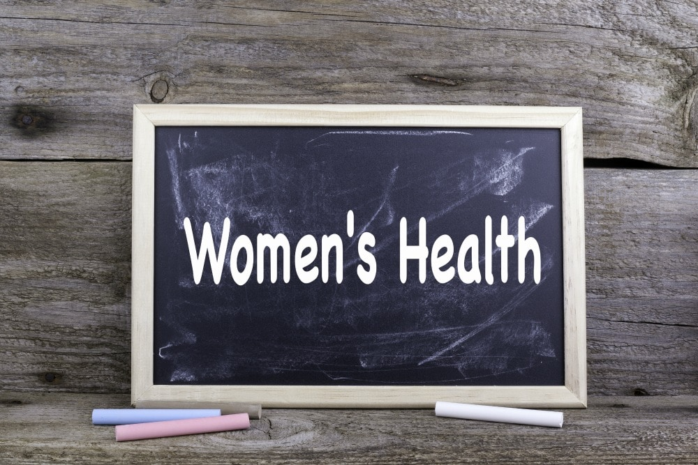 Periods and Perimenopause: What's Normal and What's Not?