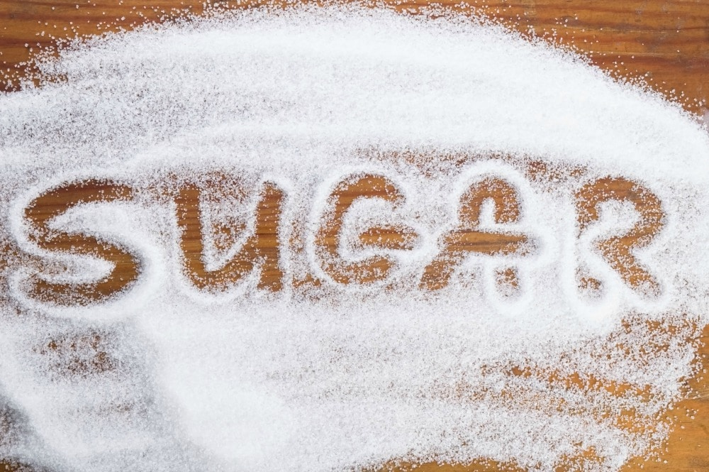 4 Things Sugar Does to Your Brain (and Why It's Time to Break Up)