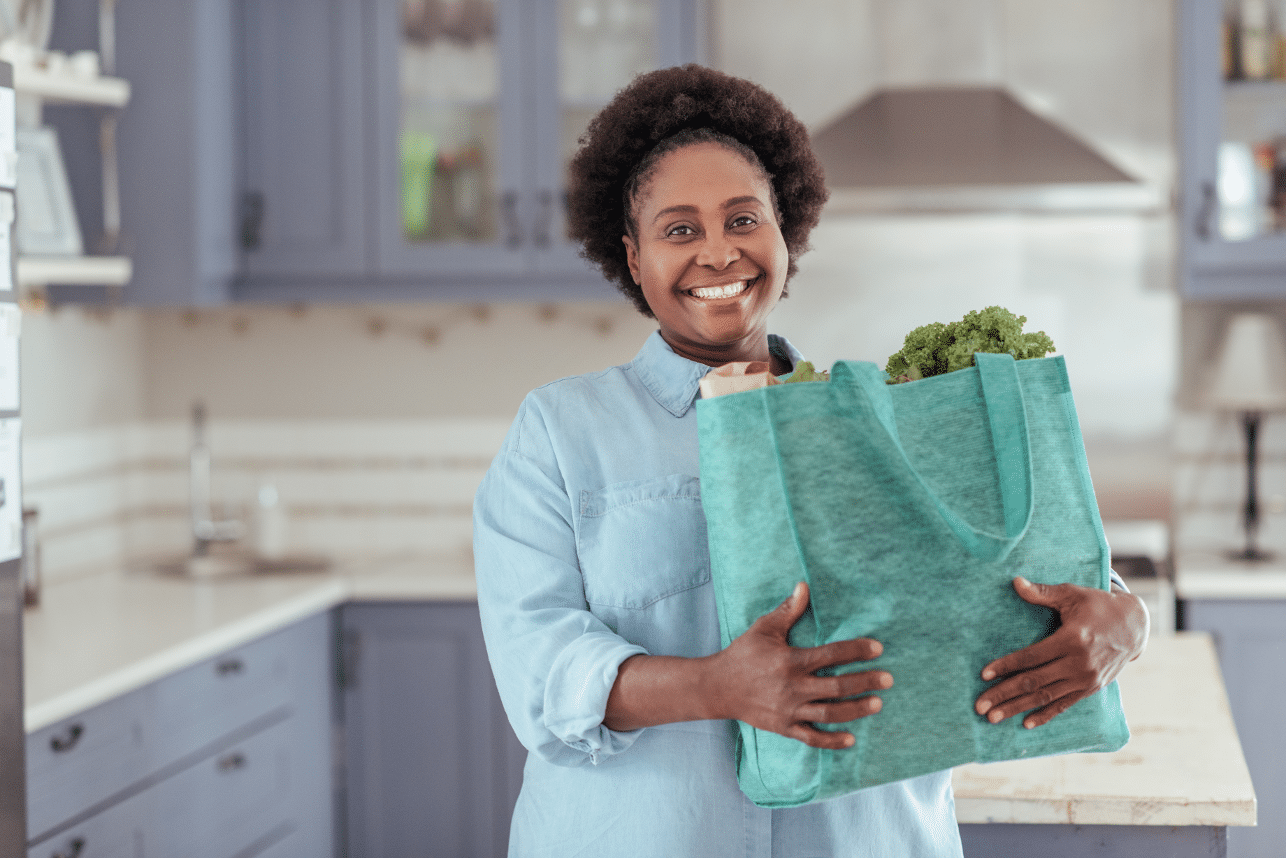 How To Create Happy Hormones Through Healthy Habit Changes