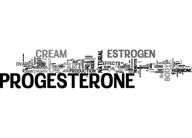 5 Myths About Progesterone Use in Perimenopause