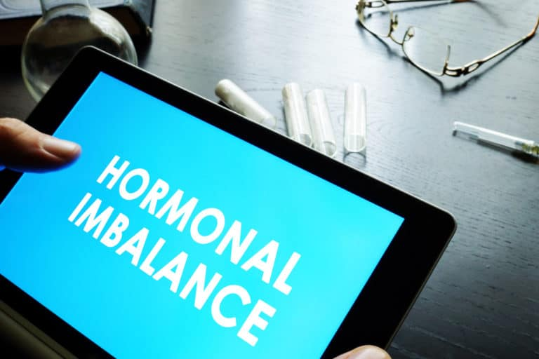 Hormonal Testing