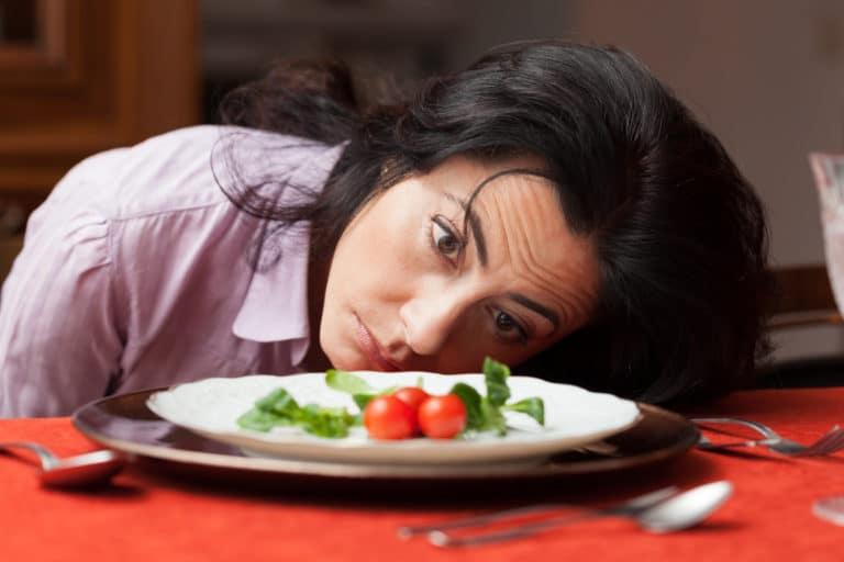 Best Diet in Perimenopause
