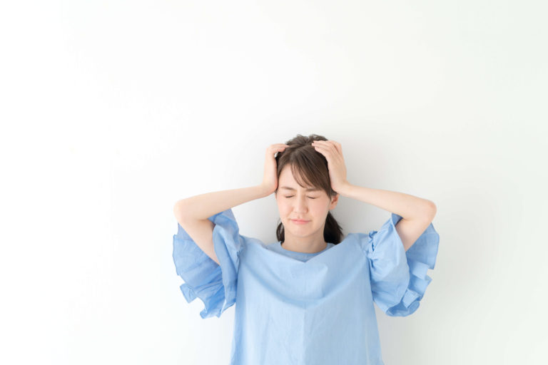 The Cortisol Connection to Perimenopausal Hormone Imbalance
