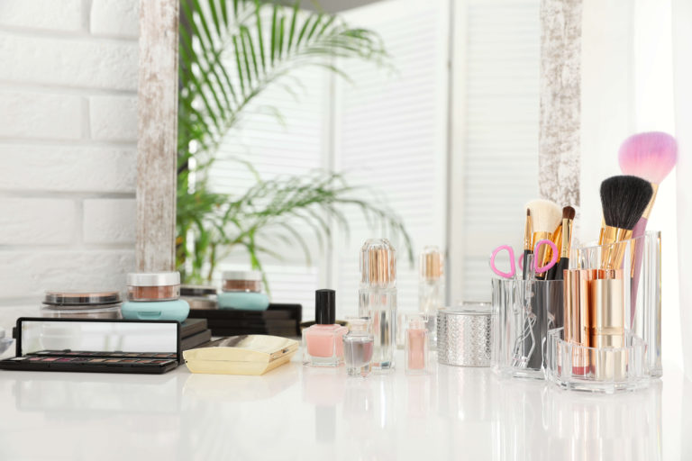 Endocrine Disruptors In Perimenopause and Menopause: What's Hiding in YOUR Home?