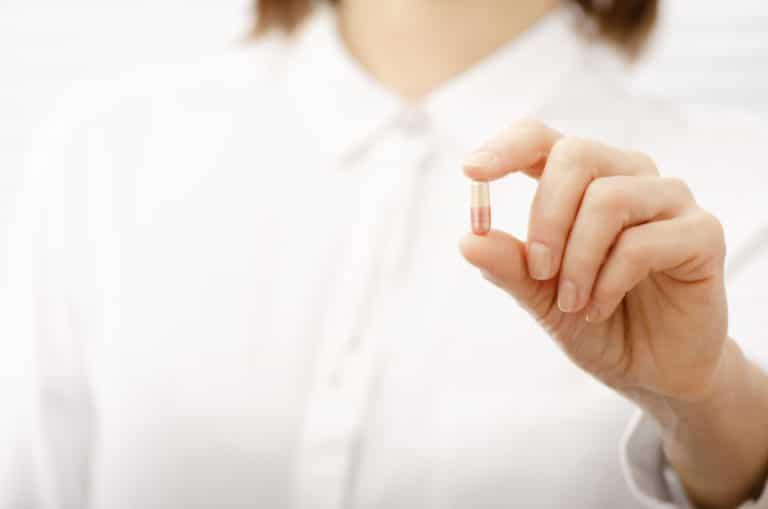 Estrogen Dominance: The Role of Supplements for Management