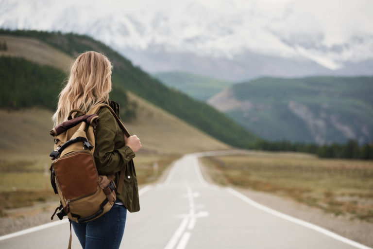 Navigating the Hormone Harmony Path: Where Are You?