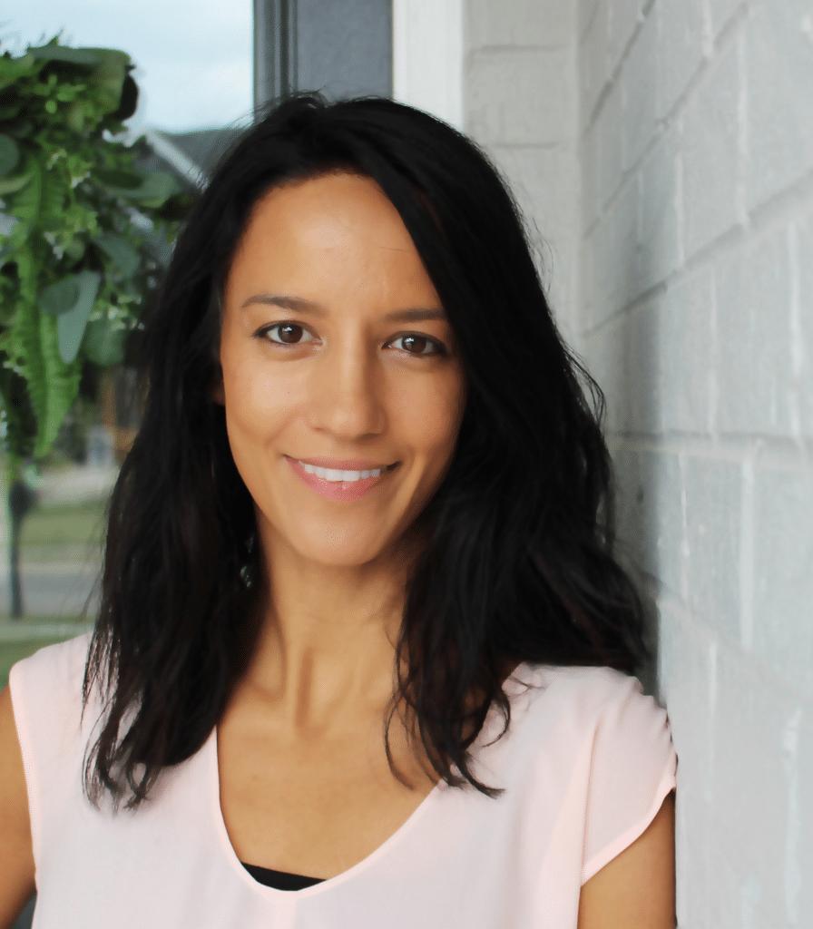 Dr. Melissa De Brito