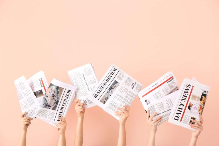 Women's Health Headlines: How to Spot Sensational Headlines