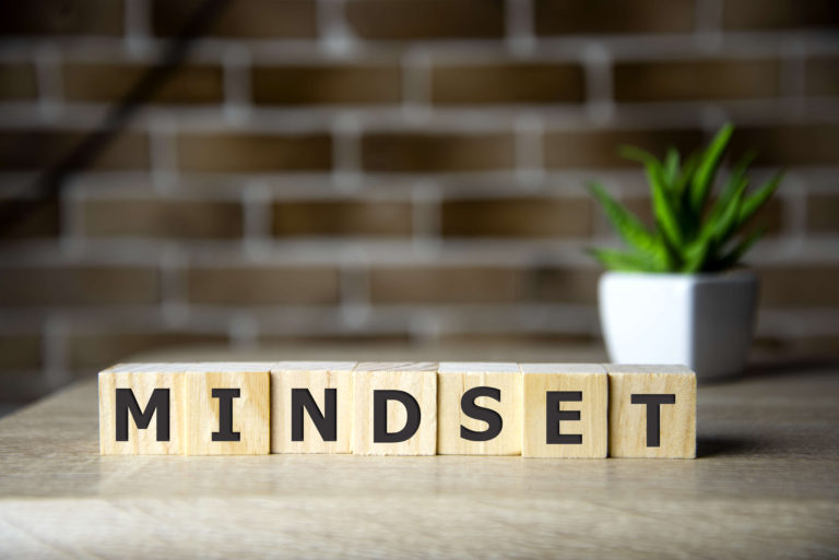 midlife mindset how to stay healthy