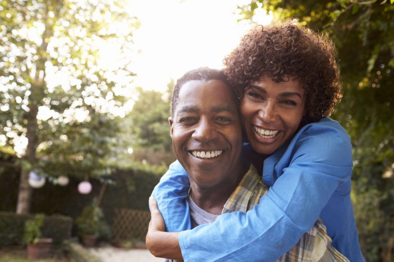 what men need to know about sex during menopause